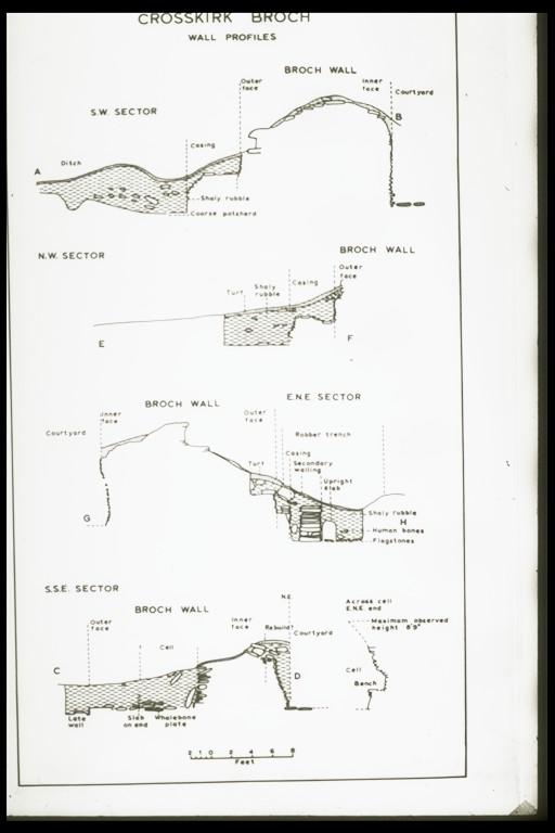item136