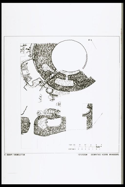item137
