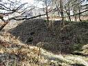 Site Visit, February 2004   ©