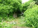 Urquhart Old Parish Burial Ground   © Highland Buildings Preservation Trust
