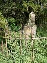Contin Parish Church Graveyard   © Highland Buildings Preservation Trust