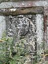 Graveyard, St Michael's Chapel   © Highland Buildings Preservation Trust