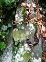 Kilchrist, Graveyard   © Highland Buildings Preservation Trust