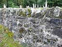 Garve Burial Ground   © Highland Buildings Preservation Trust