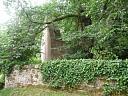 Allangrange cemetery   © Highland Buildings Preservation Trust