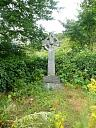 St Maelrubha's Gairloch, Cemetery   © Highland Buildings Preservation Trust
