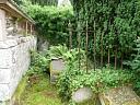 Killearnan Parish Church, Burial Ground   © Highland Buildings Preservation Trust