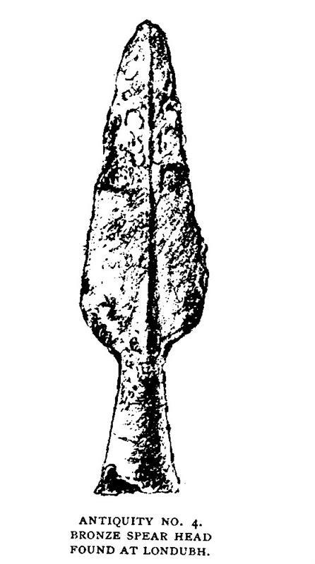 item52