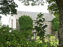 Ardgour Parish Church (Church of Scotland) & Burial Ground  by Martin Briscoe  © J M Briscoe, 2012